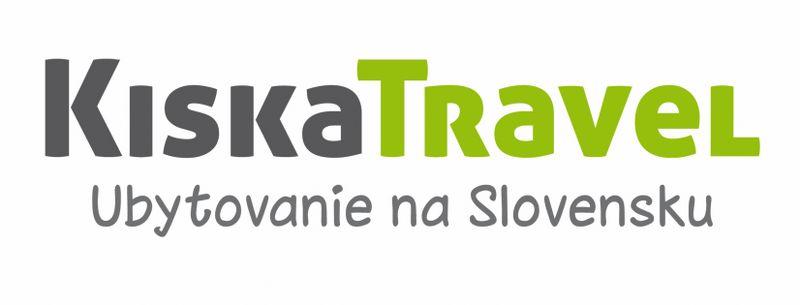 logo kiskatravel