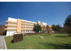 Hotel Dudince 783