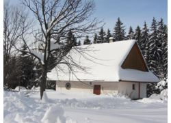 Cottage Donovaly 3012