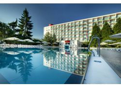 Hotel Dudince 3479