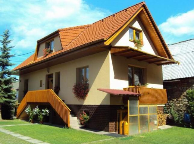 Cottage Zuberec 287 - 82327