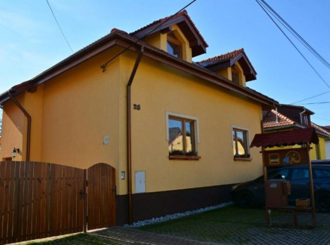 Guest-house / B&B Smižany 1061 - 76362