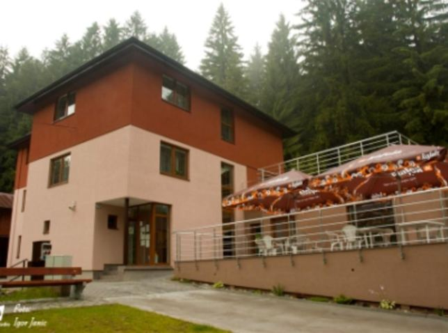 Guest-house / B&B*** Kunerad 1084 - 61834