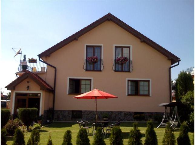 Private accommodation Vrbov 2742 - 100320
