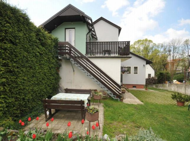 Private accommodation Gerlachov - Poprad 3264 - 70456