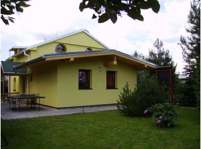 Guest-house / B&B Smižany 3352 - 106425