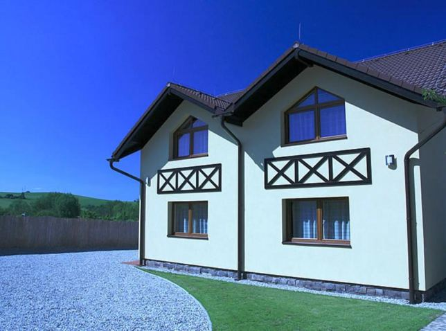 Guest-house / B&B Skipension Pavčina Lehota 3510 - 59497