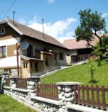 Cottage Batizovce 189 - 87098