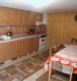 Cottage Zuberec 287 - 82325