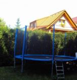 Cottage Zuberec 287 - 82328