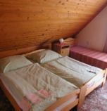 Cottage Zuberec 287 - 82336