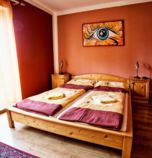 Guest-house / B&B Aqualand  Poprad 428 - 88061