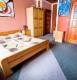 Guest-house / B&B Aqualand  Poprad 428 - 88063