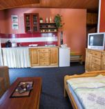 Guest-house / B&B Aqualand  Poprad 428 - 88065