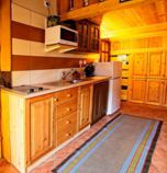 Guest-house / B&B Aqualand  Poprad 428 - 88067