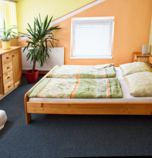 Guest-house / B&B Aqualand  Poprad 428 - 88068