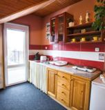 Guest-house / B&B Aqualand  Poprad 428 - 88071