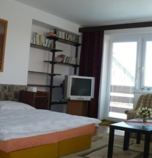 Guest-house / B&B Pribylina 431 - 75353
