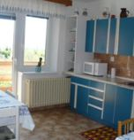 Guest-house / B&B Pribylina 431 - 75355