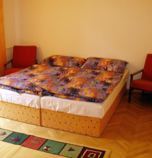 Guest-house / B&B Vyhne 440 - 88114