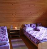Cottage Tále 505 - 88341