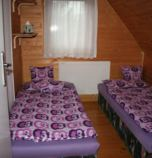 Cottage Tále 505 - 88342