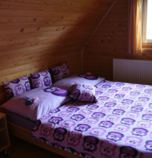 Cottage Tále 505 - 88344