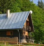 Cottage Tále 505 - 88349