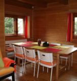 Cottage Tále 505 - 88361