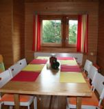 Cottage Tále 505 - 88362