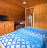 Cottage Donovaly 520 - 88379