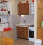 Cottage Patince 578 - 88407