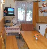 Cottage Patince 578 - 88412