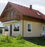 Cottage Vlašky 586 - 88414