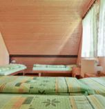 Family-owned guest-house Liptovský Trnovec 682 - 88714