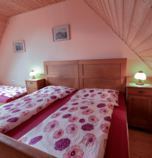 Family-owned guest-house Liptovský Trnovec 682 - 88717
