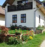 Family-owned guest-house Liptovský Trnovec 682 - 88729
