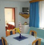 Private accommodation Turany 745 - 5746