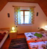 Cottage Jezersko 789 - 73689