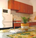 Apartment house  Patince 879 - 89715