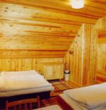 Cottage Jezersko 901 - 90023