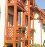 Family-owned guest-house Smižany 946 - 90139