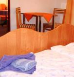 Guest-house / B&B Lietava 950 - 9870