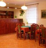 Guest-house / B&B Lietava 950 - 9874