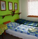 Guest-house / B&B Smižany 1061 - 76356