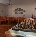 Guest-house / B&B Smižany 1061 - 76359