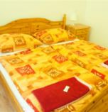 Guest-house / B&B*** Kunerad 1084 - 61829