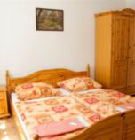 Guest-house / B&B*** Kunerad 1084 - 61877