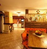 Guest-house / B&B Zuberec 1087 - 55900