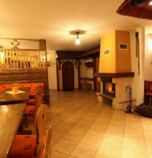 Guest-house / B&B Zuberec 1087 - 55903